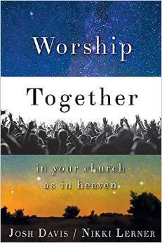 WorshipTogetherBookCover