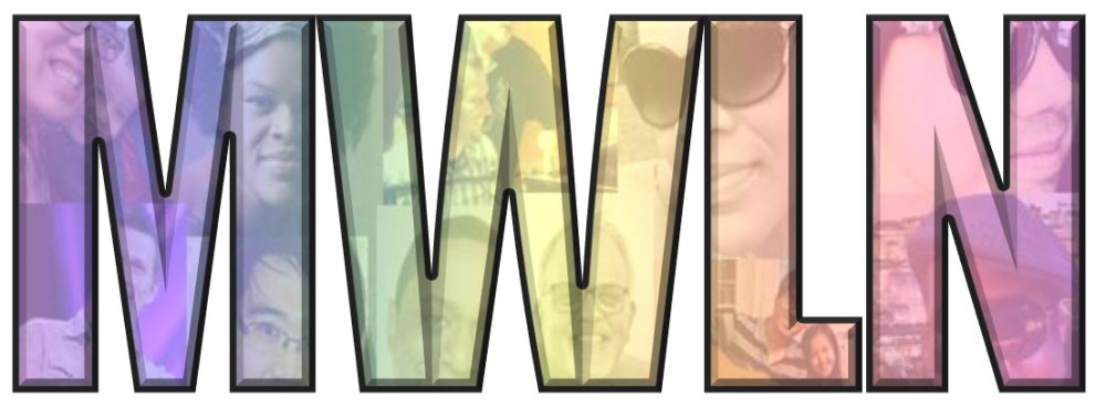 MWLN logo