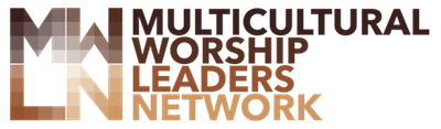Multicultural Worship Leaders Network