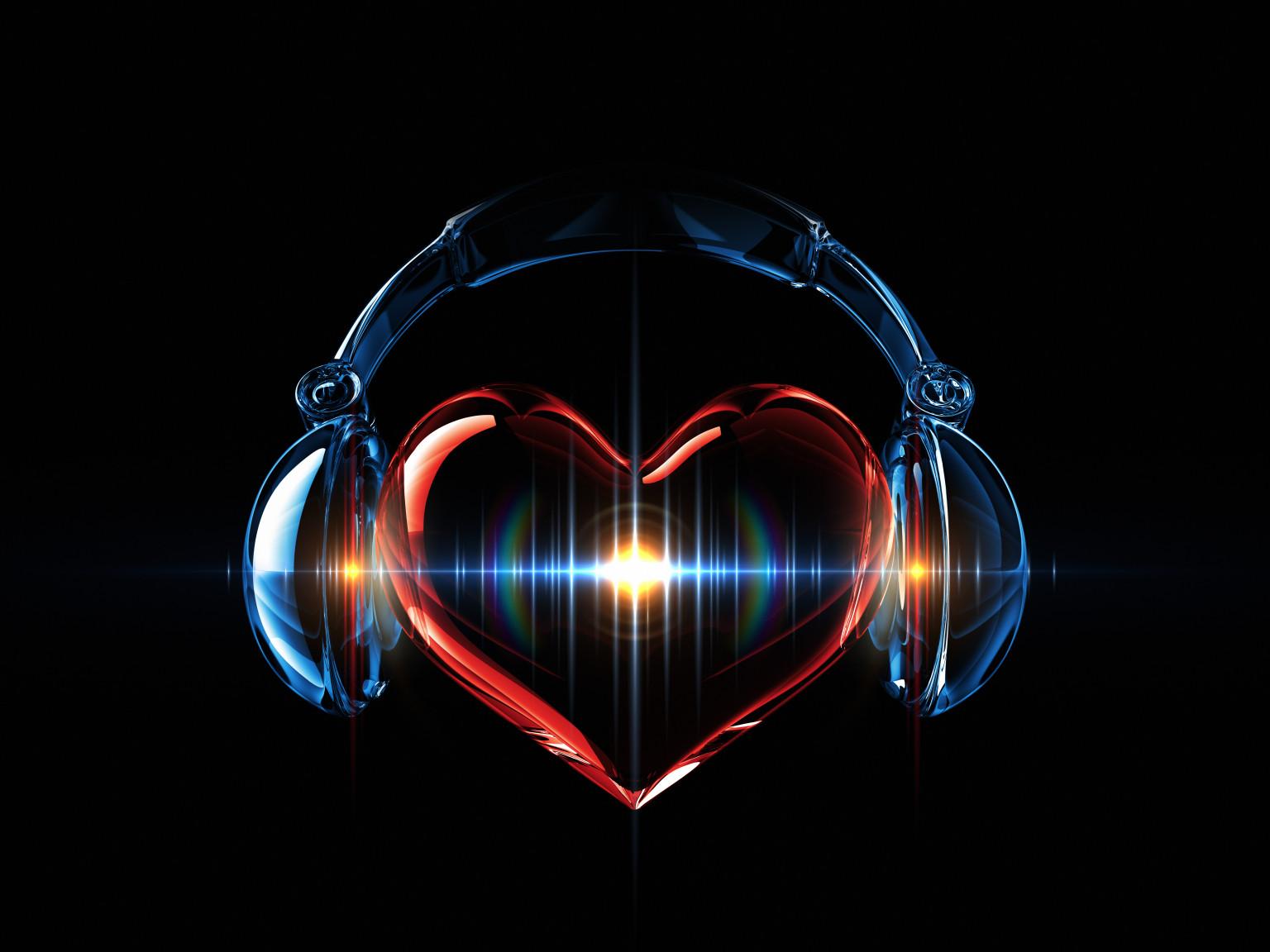 music heart headphones collinge ian hearts
