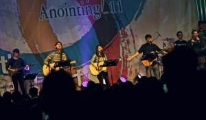 AnointingPhoto4